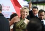 67th+Annual+Golden+Globe+Awards+Arrivals+vDk36zt1Ic4l